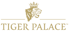 http://tigerpalace.com/Tiger%20Palace%20Resort